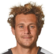 DIAMANTI FIFA 20 Non Rare Gold