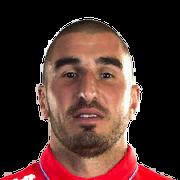 Stéphane Ruffier FIFA 20