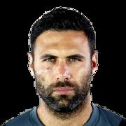 Salvatore Sirigu FIFA 20