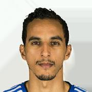 Zeca FIFA 20