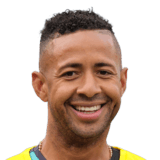 TORRES FIFA 20 Libertadores MOTM