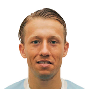 Lucas Leiva FIFA 20