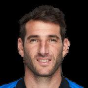 Ignacio Piatti FIFA 20