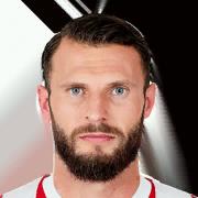 Erik Pieters FIFA 20