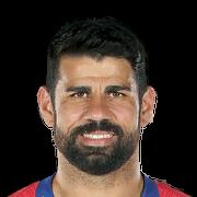 Diego Costa FIFA 20
