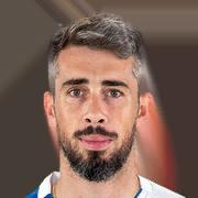 Luis Carlos Correia Pinto