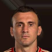 Vassilis Torosidis FIFA 20