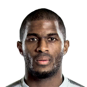 Anthony Modeste FIFA 20