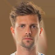 Valentin Stocker FIFA 20