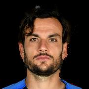 Marco Parolo FIFA 20