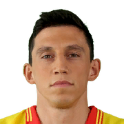 André Castro Pereira