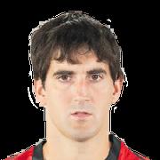 Mikel San José FIFA 20