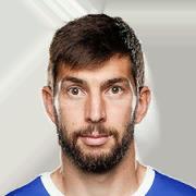 Dušan Kuciak FIFA 20