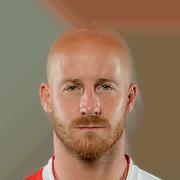Miroslav Stoch FIFA 20