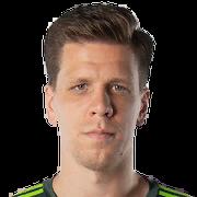 Wojciech Szczęsny FIFA 20