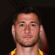 Joel Ward FIFA 20