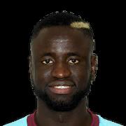 Cheikhou Kouyaté FIFA 20