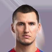 Viktor Vasin