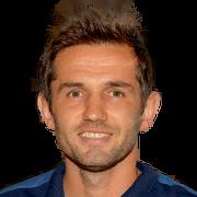 Senad Lulić FIFA 20