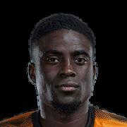 Alfred N'Diaye FIFA 20