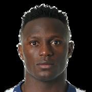 Victor Wanyama FIFA 20