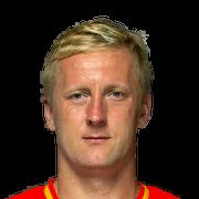 Kamil Glik FIFA 20