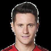 Ander Herrera FIFA 20