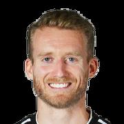 André Schürrle FIFA 20