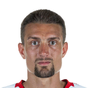 Stefan Ilsanker FIFA 20