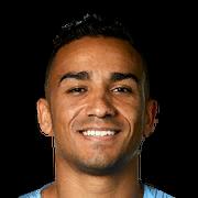Danilo Luiz da Silva