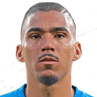 Allan FIFA 20