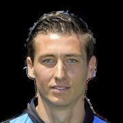 Hans Vanaken FIFA 20