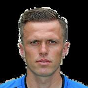 Josip Iličić FIFA 20