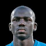 Kalidou Koulibaly FIFA 20