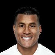 Jeison Murillo FIFA 20