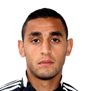GHOULAM FIFA 20 Champions League