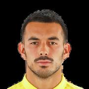 Nicola Sansone FIFA 20