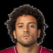 Felipe Anderson FIFA 20