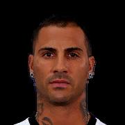 Ricardo Andrade Quaresma Bernardo