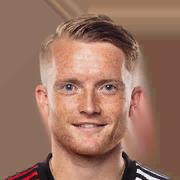 Sam Larsson FIFA 20
