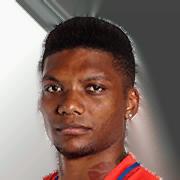 Júnior Fernandes FIFA 20