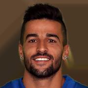 Tiago Rafael Maia Silva