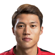 Kim Seung Dae FIFA 20