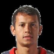 Andrés Ricaurte FIFA 20