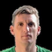 Armani FIFA 20 Libertadores Kickoff
