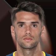 Emmanuel Mas