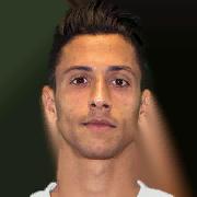 Maikel Mesa Piñero