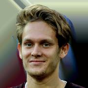 Alen Halilović FIFA 20