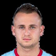 Stanislav Lobotka FIFA 20