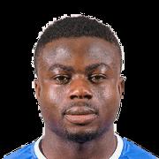 Moses Simon FIFA 20